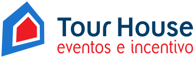 Eventos - Tour House